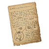 Reservoir notes icon.png