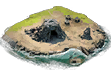 Anslogs compass icon.png