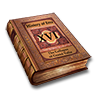 Book basement puzzle 16 icon.png