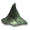 Hat witchs hat icon.png