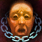Haunting chains icon.png