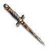 Poe2 stiletto icon.png