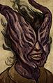 Portrait Druid of Autumn Convo.png