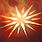 Searing seal icon.png