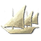 Ship Icon Dhow s.png