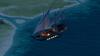 Ship wm dhow night.png