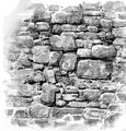 07 SI Weak Wall 01.png