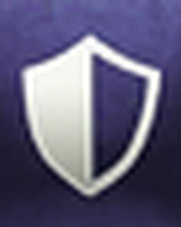 Ability passive defense icon.png