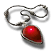 Amulet red icon.png