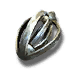 Engwithan sceptre finial icon.png