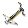 Poe2 arbalest exceptional icon.png