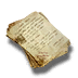Viannas research icon.png
