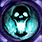 Watcher wit of deaths herald icon.png