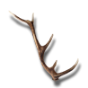 Elder stag horn icon.png