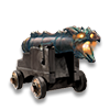 Poe2 Ship Cannons Wyrmtongue icon.png