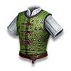 Poe2 brigandine armor icon.png
