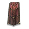 Poe2 cloak of protection greater icon.png