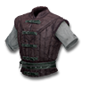 Poe2 padded armor cabalists gambeson icon.png