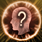 Prayer against bewilderment icon.png