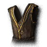 Robe armor skaen fancy icon.png