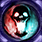 Watcher cruelty of deaths herald icon.png