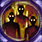Watcher no time for the lost icon.png