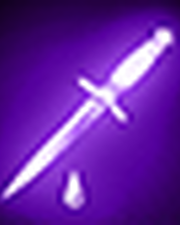 Class rogue icon.png