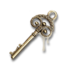 Collections Upper Key icon.png