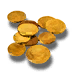 Golden scelling icon.png