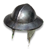 Poe2 helm kettle icon.png