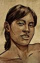 Portrait Hurwyna Convo.png