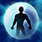 Arcane veil icon.png