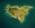 PE2 Hasongo Beina Isle.png