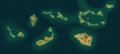 PE2 Kangati Islands.png
