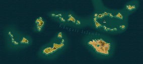 PE2 Kangati Islands.png