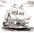 SD galleon.png