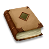 Poe2 book tome icon.png