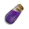 Poe2 potion impedement icon.png