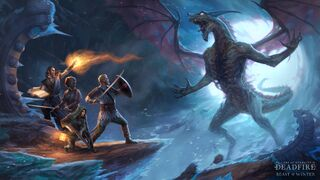 Update-52-beastofwinter-2560x1440-wallpaper.jpg