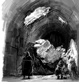 14 SII Burial Isle Passage 02.png