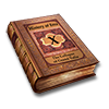 Book basement puzzle 10 icon.png