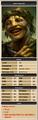 Creature-infobox.png
