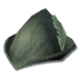 Hat crested icon.png