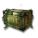 Odurm chest icon.png