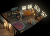 PE2 Galleon Captains Quarters upgraded.png
