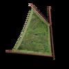 Poe2 Ship Sail Leaf icon.png