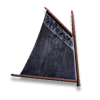 Poe2 Ship Sails Stormwind icon.png