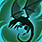 Summon wurm icon.png