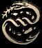 DeadfireArchipelago-icon.png