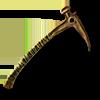 Lax02 glacierbane war hammer icon.png